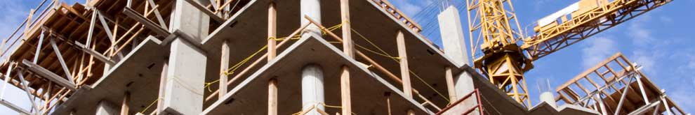 banner_construction
