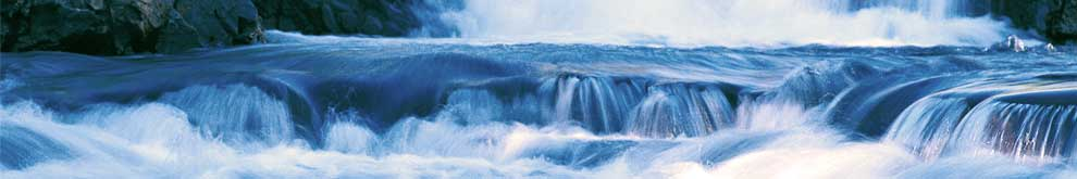 banner_waterfall