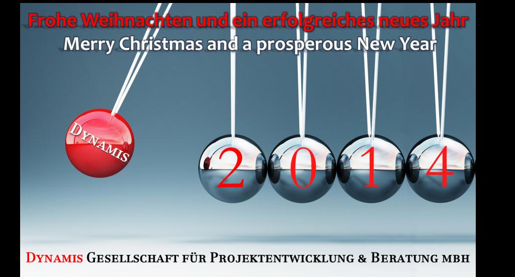 Neujahr_2014x